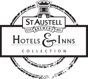 St Austell Brewery Logo