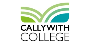 Callywith Collge Logo