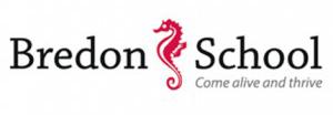 Bredon Schooll Logo