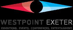 Wespoint Arena Logo